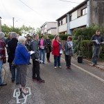 132756_Vandœuvre-lès-Nancy, quartier-de-Brichambeau visite (sept2015)