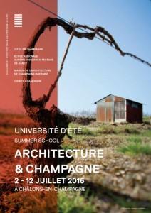 500_708_1_champagne-architecture-visuel