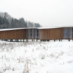 MAROT011697_Schorbach-Centre-dArts-Grosser-Garten-Gabriel-MAROT2012