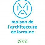 programme-ma-lorraine-2016-1